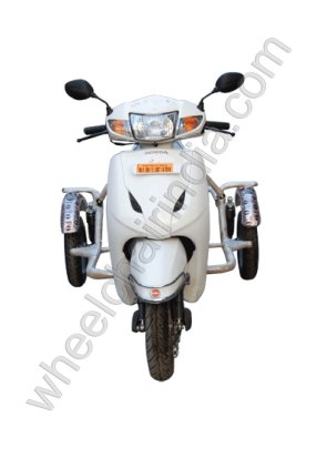 Side Wheel Attachment For Activa 3G.jpg